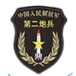 客户Logo